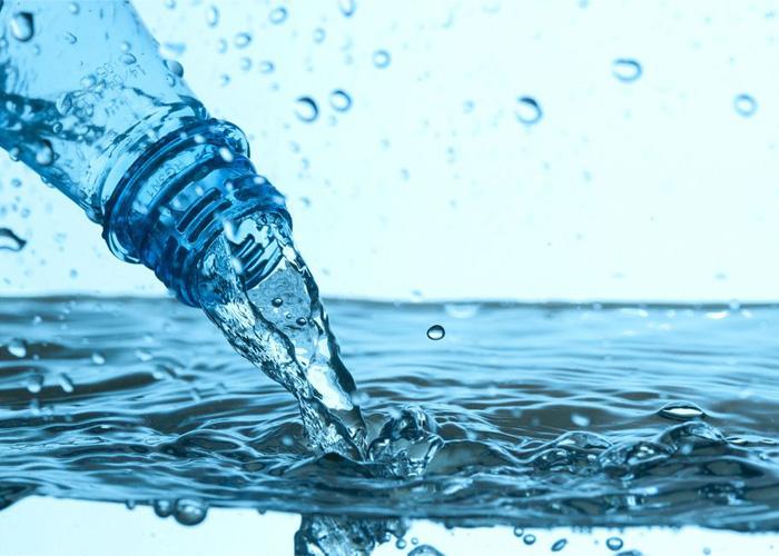 纯净水灌装解决方案