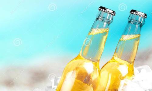 酒灌装解决方案